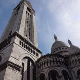 Basilique du Sacré-Coeur