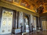 Another room of the Château de Versailles