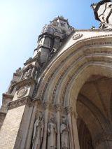 Notre-Dame de Pentecôte