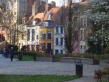 Houses of Lille