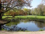 Parklands of Utrecht