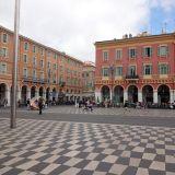 Place Masséna