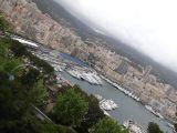 Monaco and it's Port