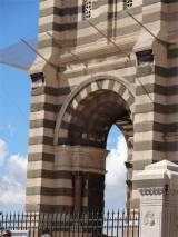 Cathédrale La Major