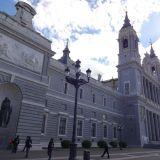 Catedral de Nuestra Señora de la Almudena