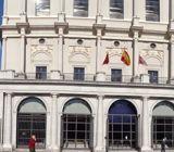 Opera de Madrid