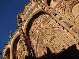 Catedral Nueva de la Asunción de la Virgen