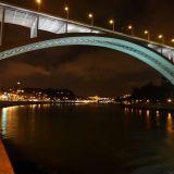 Ponte da Arrabida