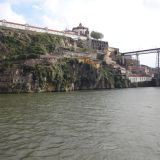 Rio Duror