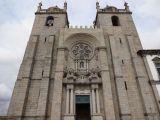 Fábrica Catedral do Porto