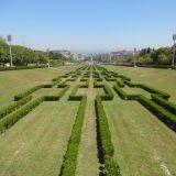 Parque da Casa Ventura Terra