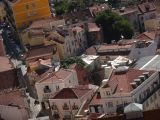 Lisboa from above