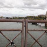 Canal de Alfonso XIII