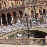 Plaza de España