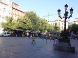Central Granada
