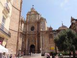 Catedral de València