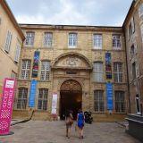 Opera d'Aix