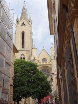 Paroisse Saint-Jean-de-Malte