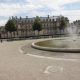 Place Verdun