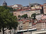 Buildings of Lyon