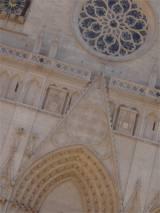 Chatédrale Saint-Jean Baptiste
