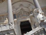 Basilique Notre-Dame de Fourvière
