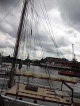 Bristol Waterfront