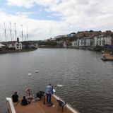 Bristol Waterfront