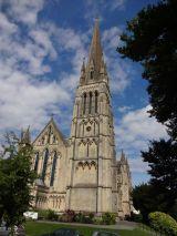 Clifton Church