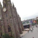 St. Martin's Square