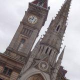 Chamberlain Square