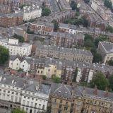 Liverpool Rooftops