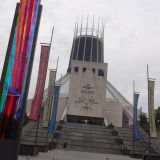 The Metropolitan Cathedral