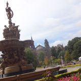 Ross Fountain