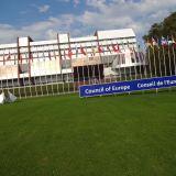 Council de l'Europe