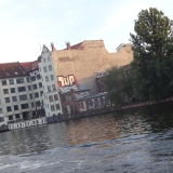 Berlin on the Spree