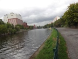 The Spree
